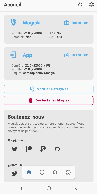 Screenshot_20210325-092319.jpg
