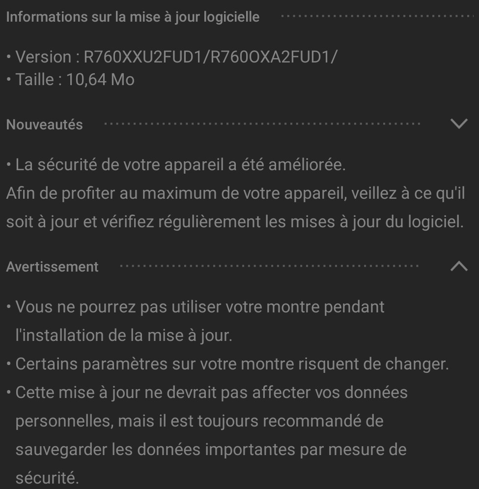 Screenshot_20210509-075053_Gear S PlugIn.jpg