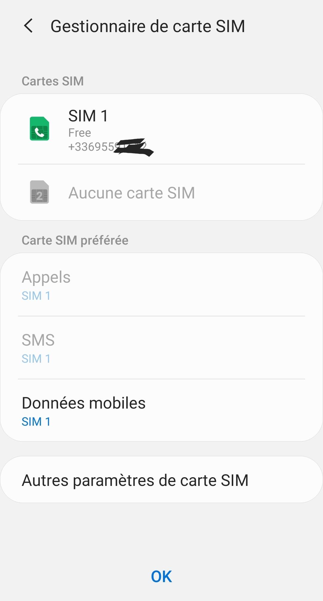 Screenshot_20210801-230449_Call settings.jpg