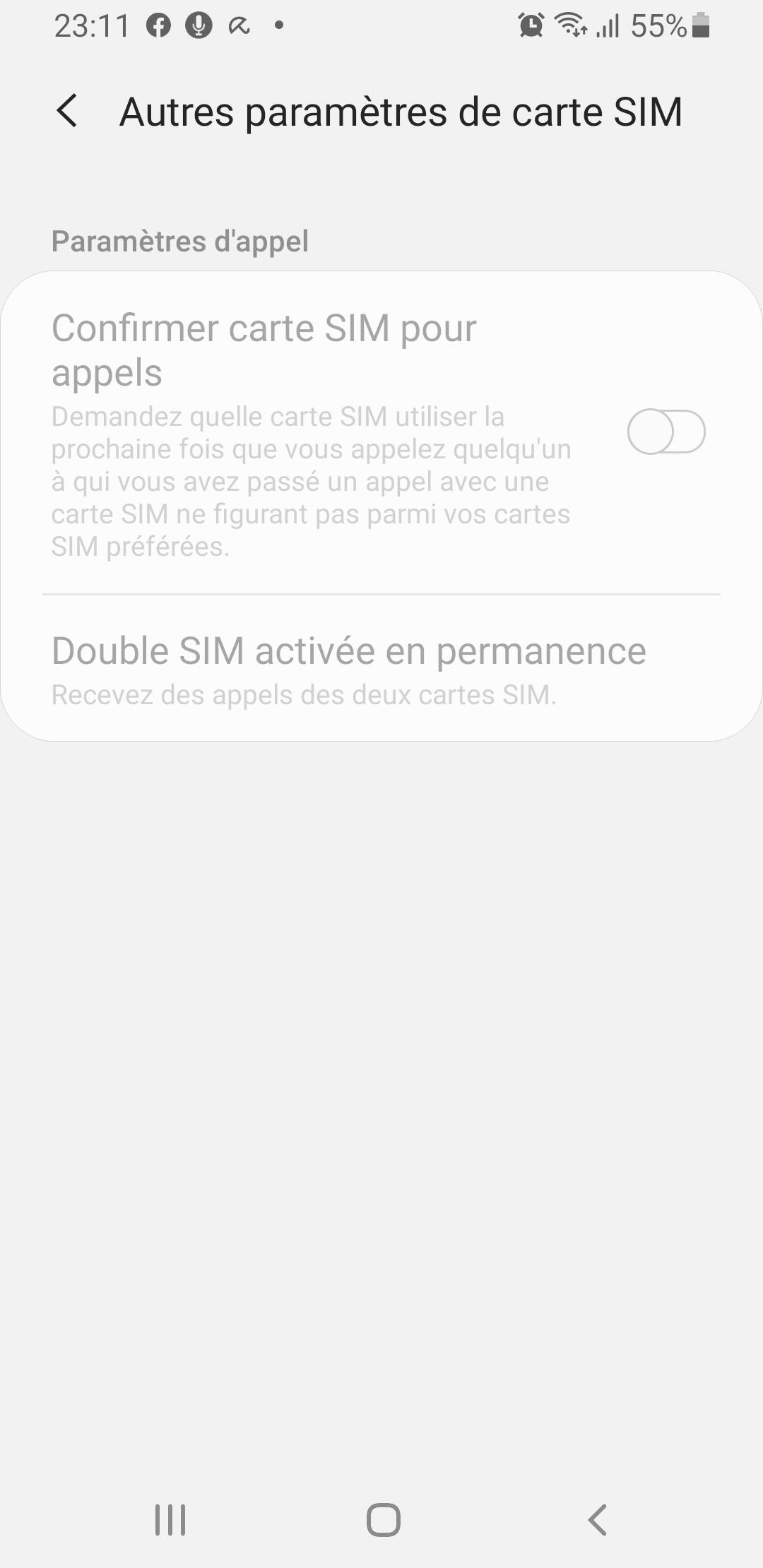 Screenshot_20210801-231116_Call settings.jpg