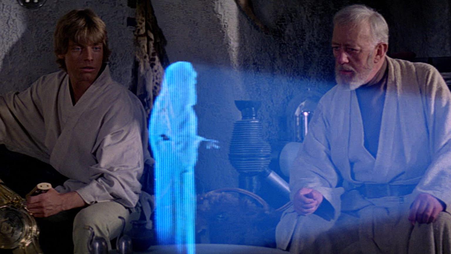 star-wars-a-new-hope-luke-obi-wan-leia-hologram-tall.jpg