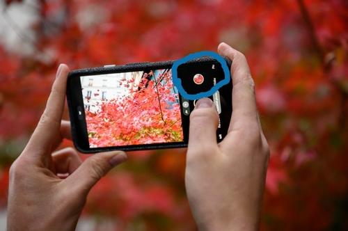 test-phototrend-smartphone-google-pixel-5_27-940x625.jpg