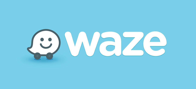 waze_logo_color.png