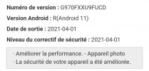 Screenshot_20210401-175250_Chrome.jpg