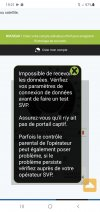 Screenshot_20210410-192117_Chrome-min.jpg