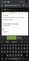 Screenshot_20210424-233634_Chrome_copy_540x1140.jpg