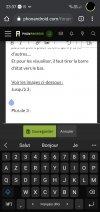 Screenshot_20210424-233736_Chrome_copy_540x1140.jpg