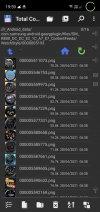 Screenshot_20210503-195945_Total Commander.jpg