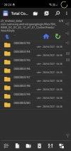 Screenshot_20210503-202422_Total Commander_copy_540x1140.jpg