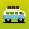 bad-roads-go-icon-256.png