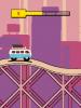 Bad-Roads-GO-IOS-4.3-1.png