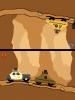 Bad-Roads-GO-IOS-4.3-3.png