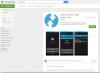 Capture Google Play.PNG