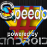 Speedo4android