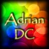 Adrian DC
