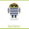 Rockseyne