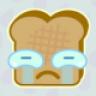Tonton biscotte