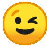 23/02/2014· WhatsApp est une plate-forme de messagerie inter-mobile gratuite qui est bien connu par la plupart d'entre nous. WhatsApp réduit nos factures SMS ainsi qu'il fournit un grand nombre d'autres fonctionnalités comme le chat en groupe, vous permet d'envoyer des photos et des vidéos. Vous pouvez même partager votre position géographique actuelle avec vos amis.