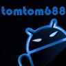 tomtom688