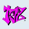 taz6969