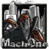 MachOne