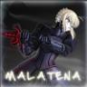 malatena