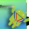 theopom