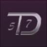 turican57