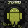 azerty2981