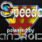 Speedo4android