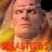 sebast1505