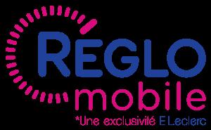 Logo Réglo mobile