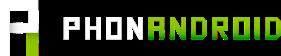 Phonandroid: actu Android et High-tech